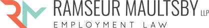 Ramseur Maultsby LLP | Employment Law